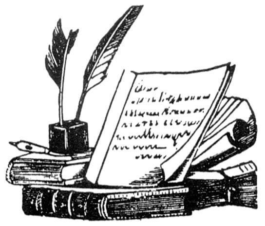 free literature cliparts  download free clip art  free open bible clipart png open bible clip art pinterest