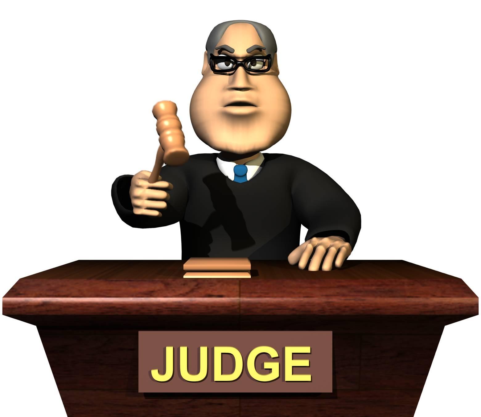если анимация картинки юрист столичная