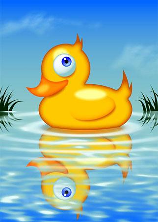 Free Quack Cliparts Download Free Clip Art Free Clip Art
