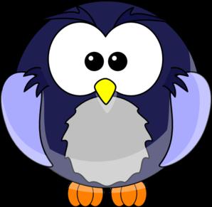 Free Elmer Cliparts, Download Free Clip Art, Free Clip Art ...