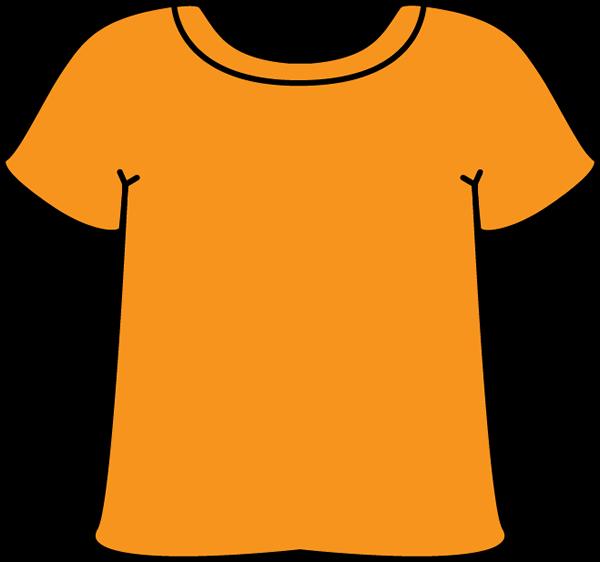 Free Tshirt Cliparts, Download Free Clip Art, Free Clip ...