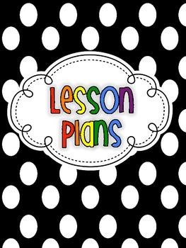 Free Lesson Cliparts, Download Free Clip Art, Free Clip ...
