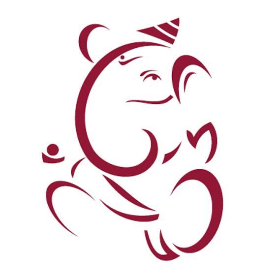 Free Ganesha Cliparts Download Free Clip Art Free Clip