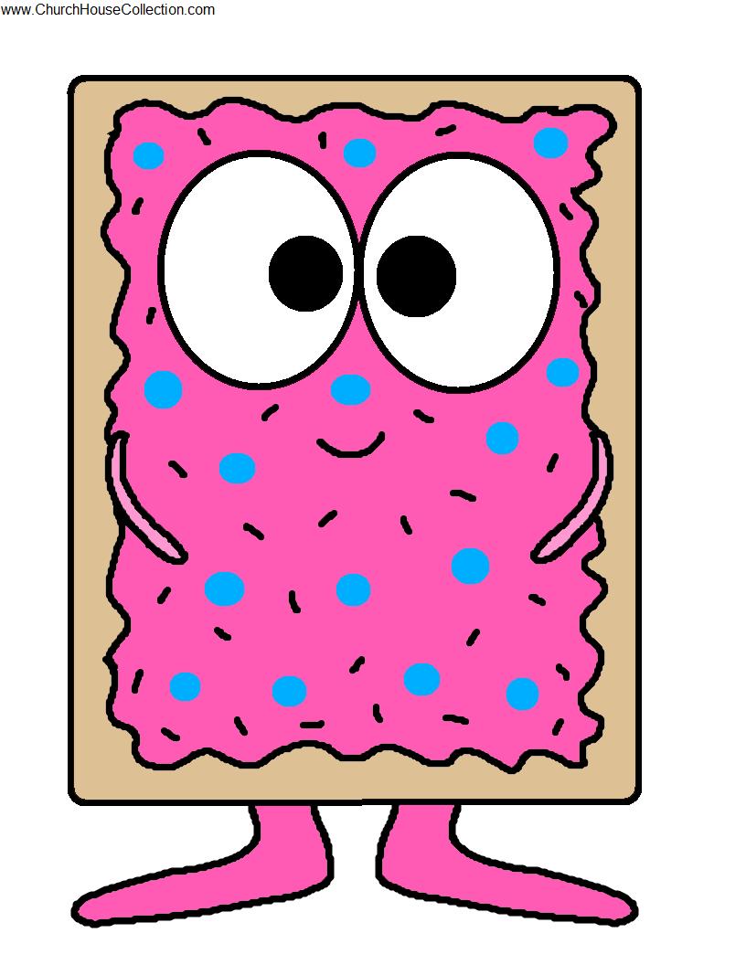 Free Tart Cliparts Download Free Clip Art Free Clip Art