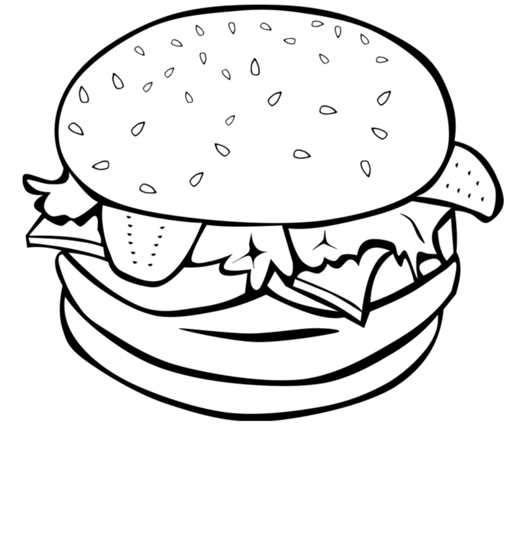 тогда рисунки еды карандашом вдохновляет пара, когда