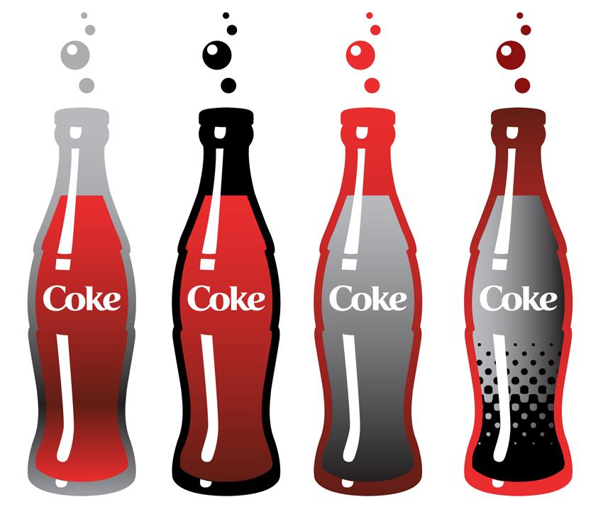 Free Coca Cola Cliparts Download Free Clip Art Free Clip