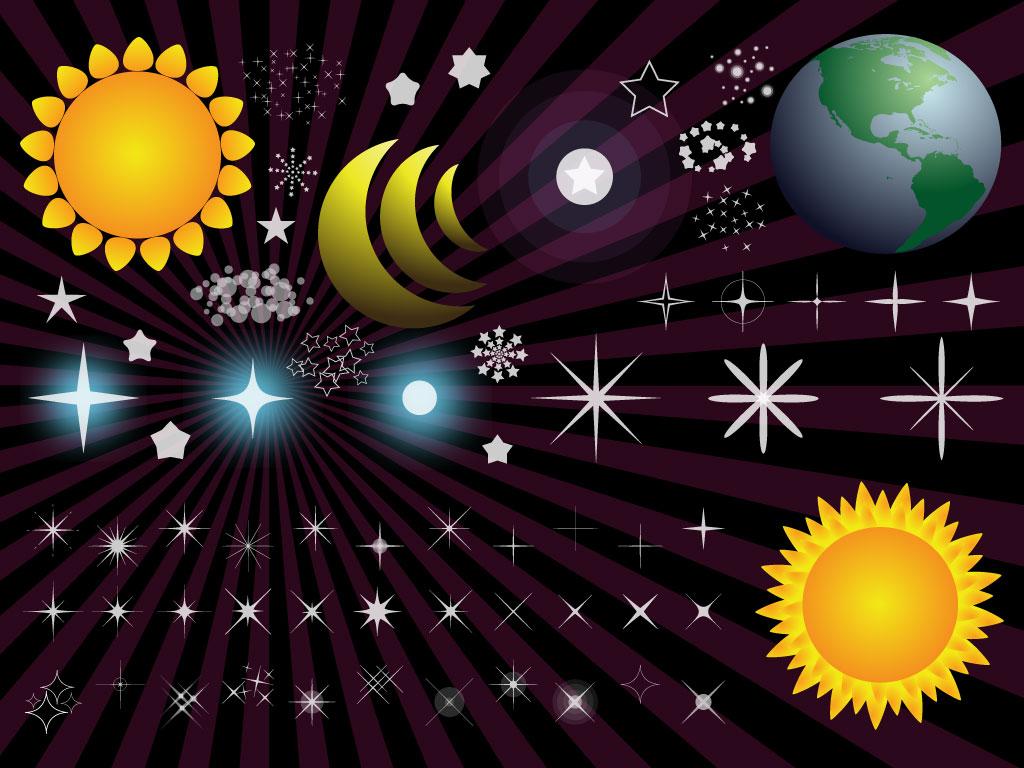 Free Universe Cliparts, Download Free Clip Art, Free Clip ...
