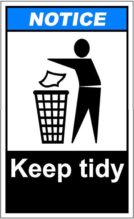Free Tidy Cliparts, Download Free Clip Art, Free Clip Art ...