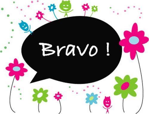 Free Bravo Cliparts Download Free Clip Art Free Clip Art
