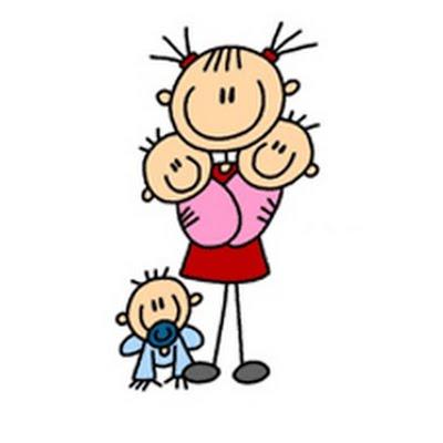 babysitter clips