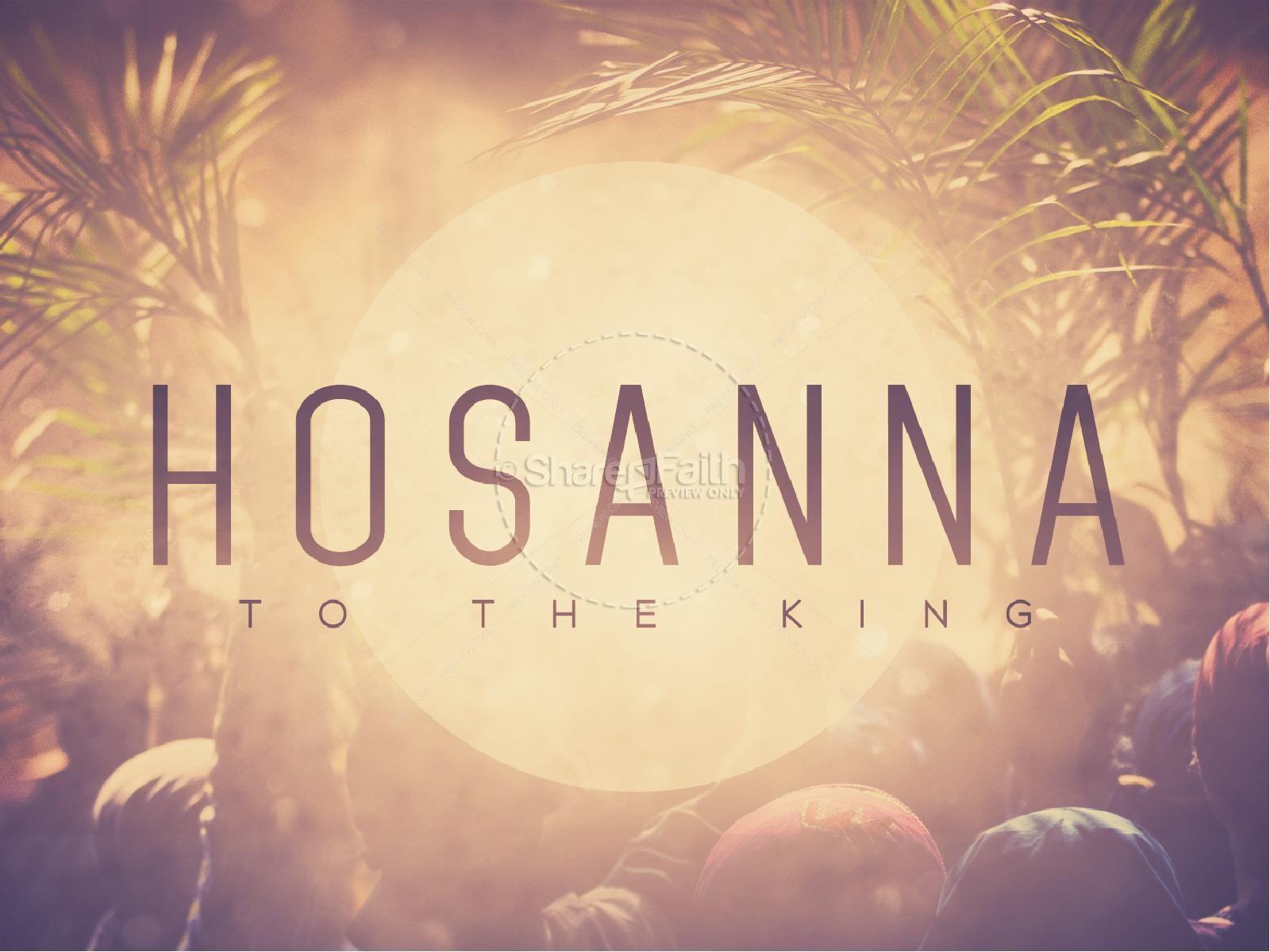 Free Hosanna Cliparts Download Free Clip Art Free Clip
