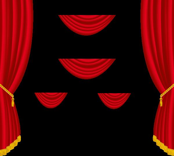 Animated Strawberry Clip Art Free Curtain Cli...