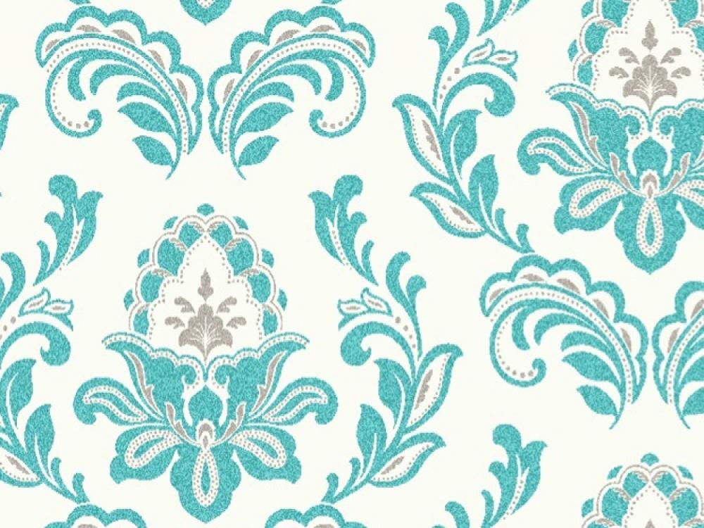 Free Tiffany Cliparts Download Free Clip Art Free Clip