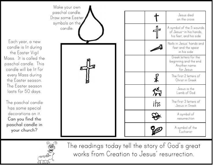 Religion Fun