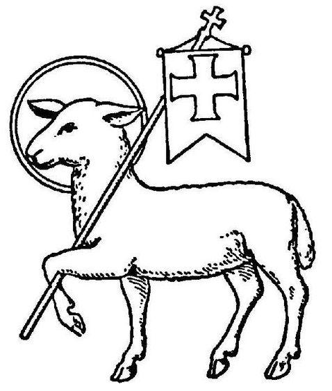 ichthus