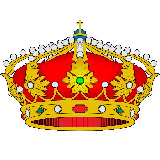 free corona cliparts download free clip art free clip