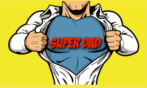 free superdad cliparts download free clip art free clip