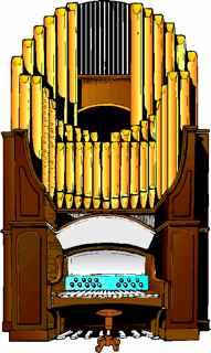 Free Organ Cliparts Download Free Clip Art Free Clip Art