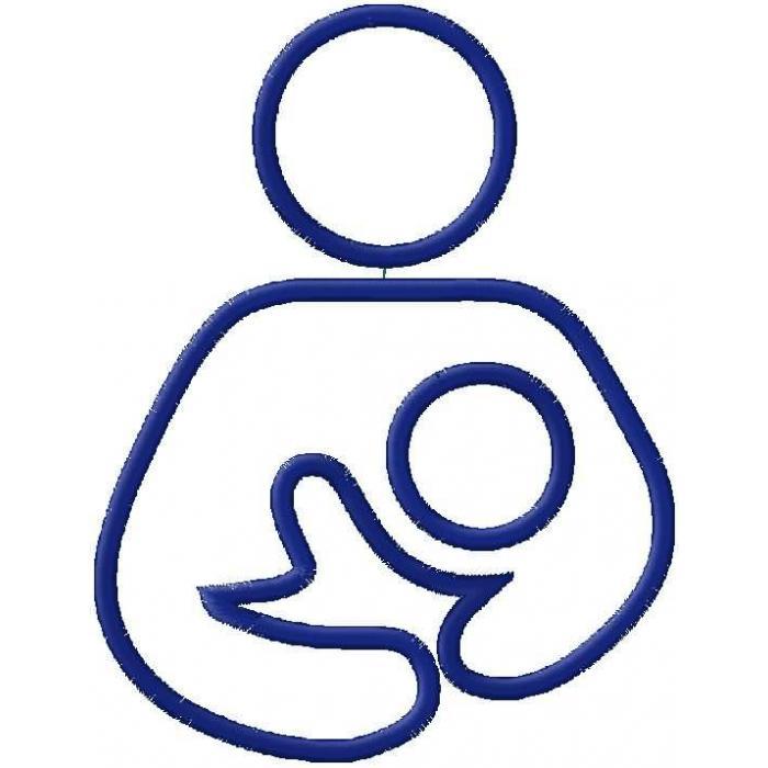 Baby Logo Design Free