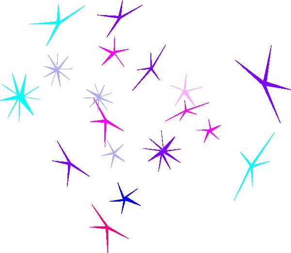 Free Sparkler Cliparts Download