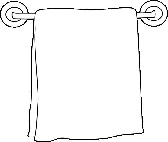 Free Restroom Cliparts Download Free Clip Art Free Clip: Free Towels Cliparts, Download Free Clip Art, Free Clip