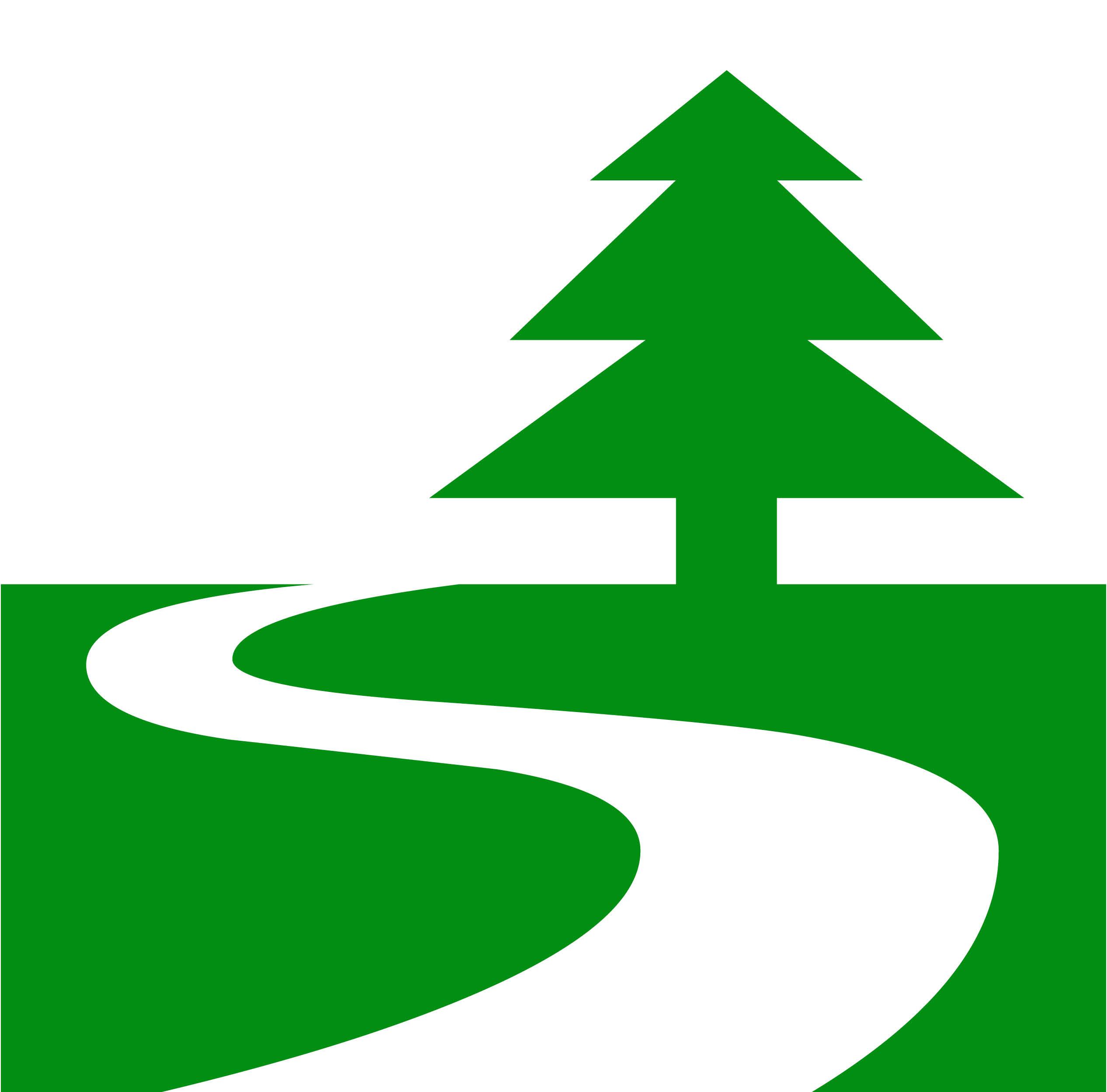 Символы леса картинки