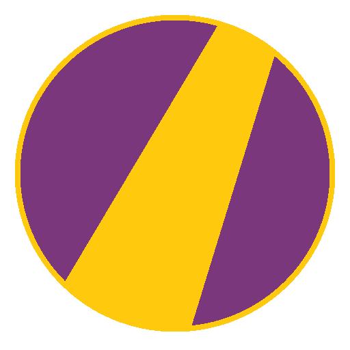 LA Lakers Clip Art – Cliparts
