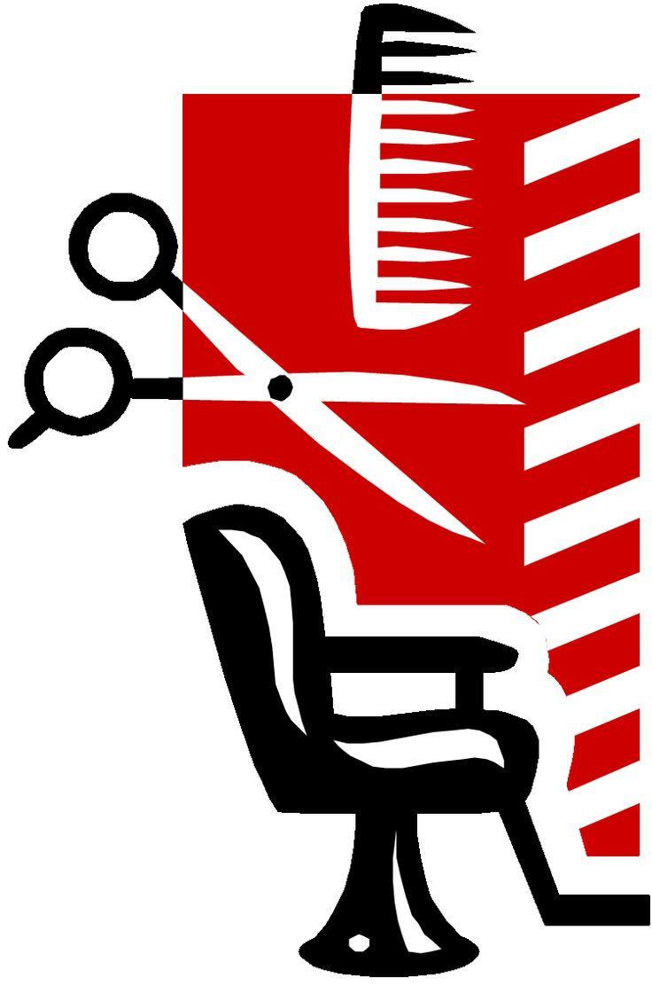 Free Shiz Cliparts Download Free Clip Art Free Clip Art