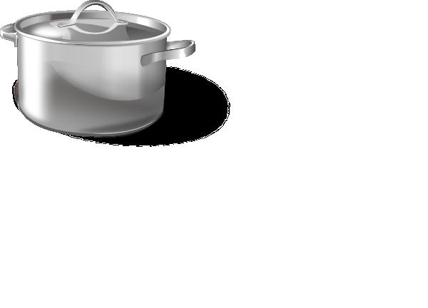 Free Pans Cliparts Download Free Clip Art Free Clip Art