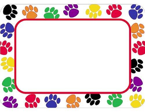 Free Nametag Cliparts Download Free Clip Art Free Clip
