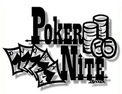 poker hand clipart - clip art library
