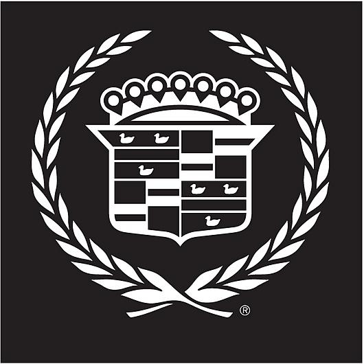 free cadillac cliparts download free clip art free clip