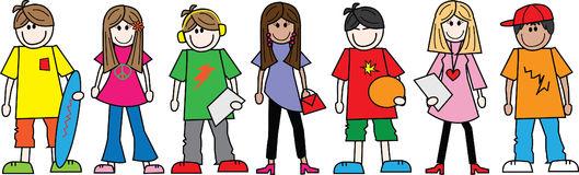 Free Teens Cliparts, Download Free Clip Art, Free Clip Art ...