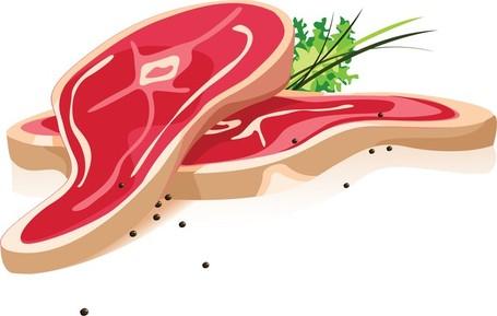 meat clip art image clip art library clip art crowns clip art crowns