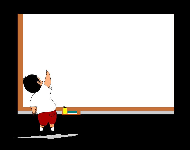 Free Blackboard Cliparts, Download Free Clip Art, Free ...