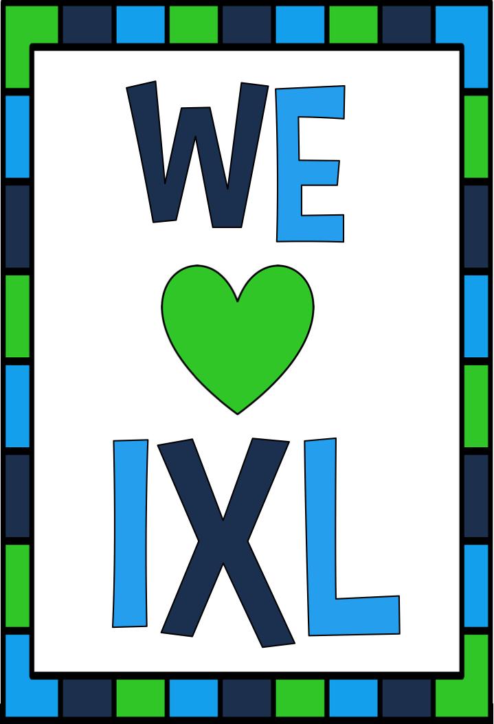 Free Ixl Cliparts, Download Free Clip Art, Free Clip Art ...