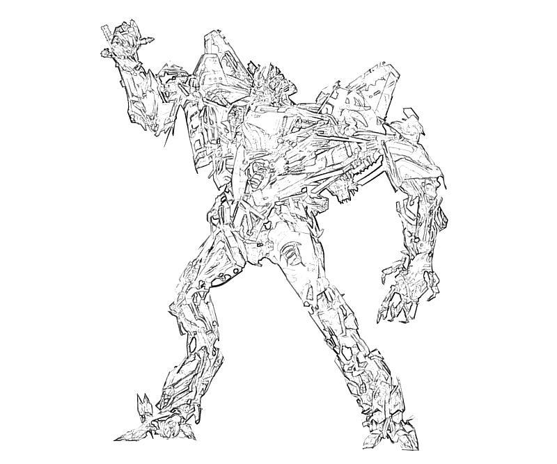 Free Starscream Cliparts, Download Free Clip Art, Free ...
