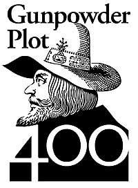 free plot cliparts download free clip art free clip art