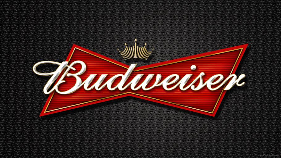 new wallpaper 2011: Budweiser Wallpaper - Budweiser Is ...  |Budweiser Select Wallpaper