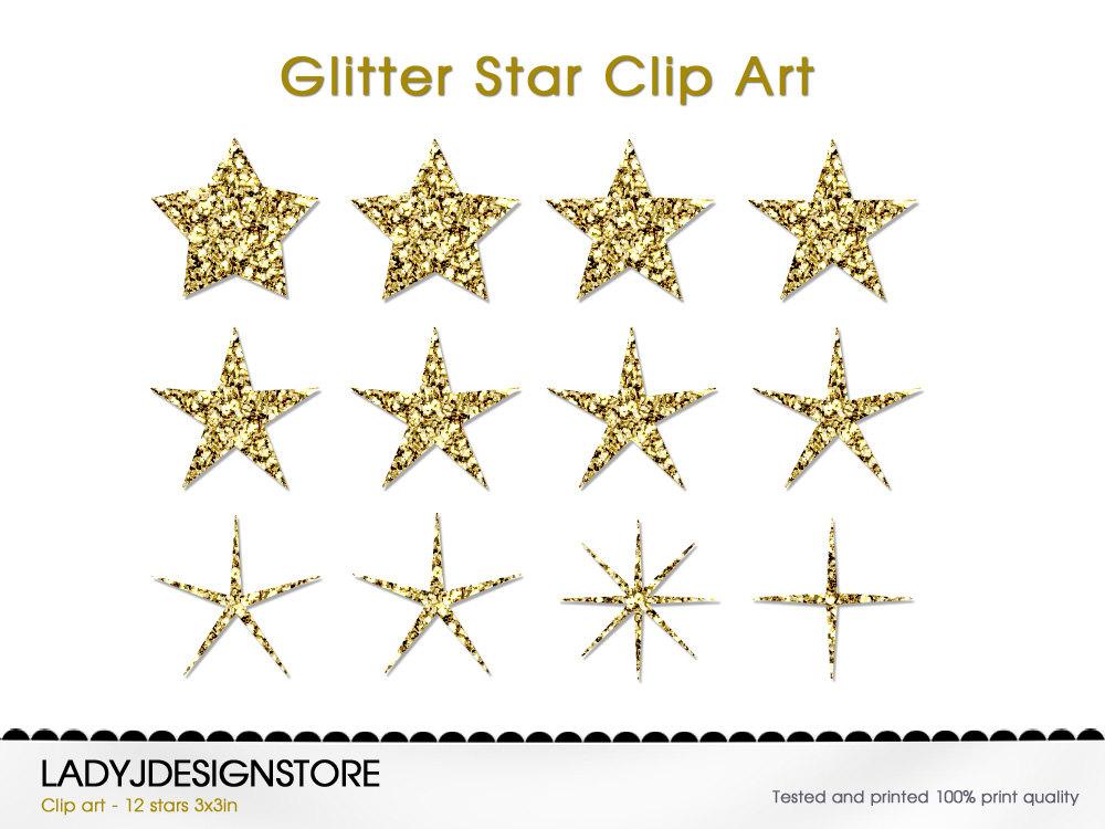 Free Rhinestone Cliparts Download Free Clip Art Free