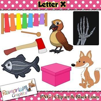 Letter X Clip art Clip Art Library