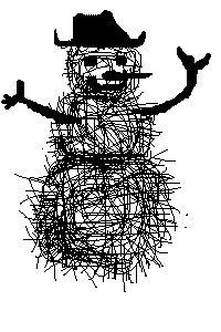 Cartoon Trombone Free Tumbleweed Clipar...