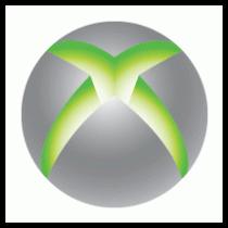 Xbox 360 Kinect IN Sto...