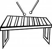 Free Marimba Cliparts, Download Free Clip Art, Free Clip ...