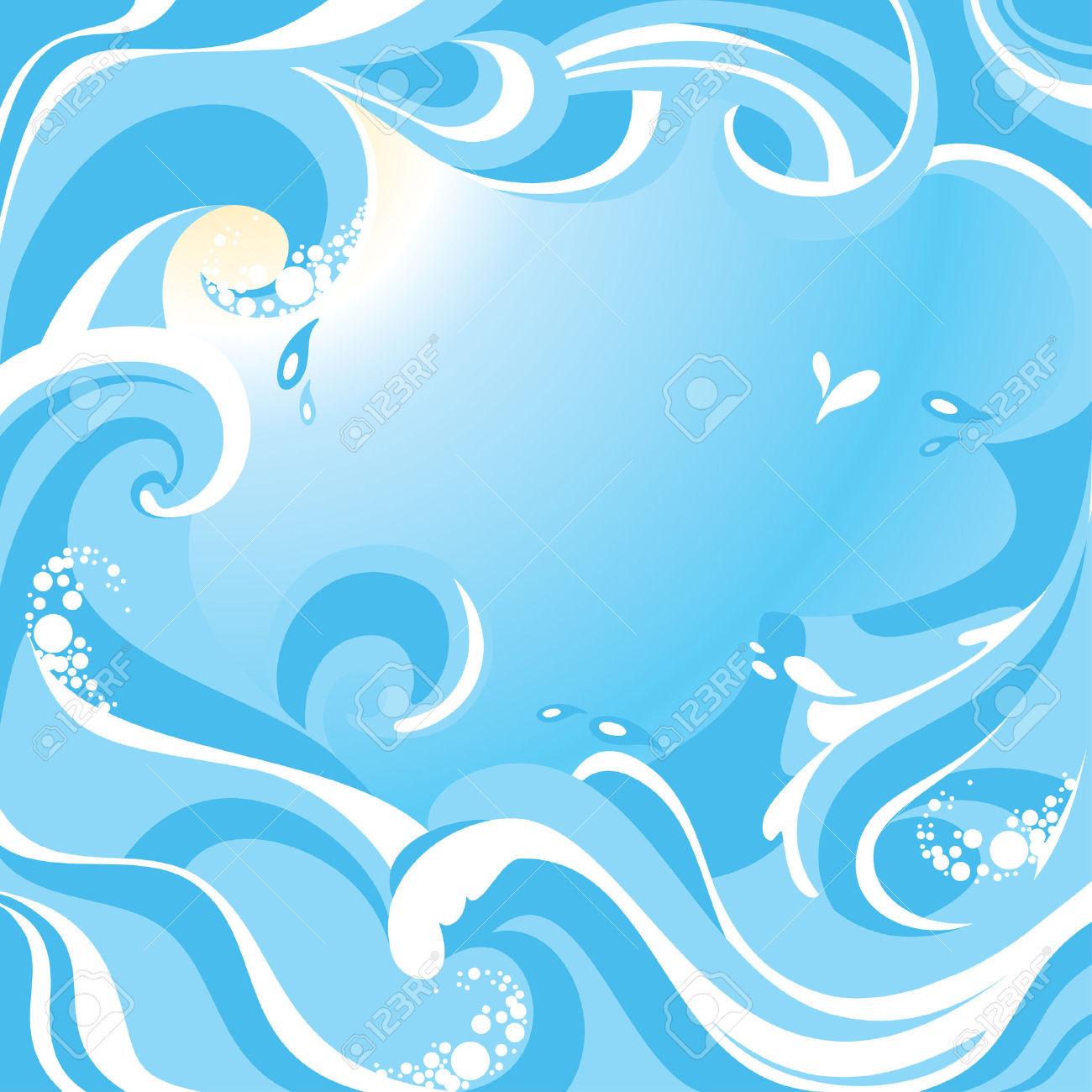 Free Aqua Cliparts Download Free Clip Art Free Clip Art
