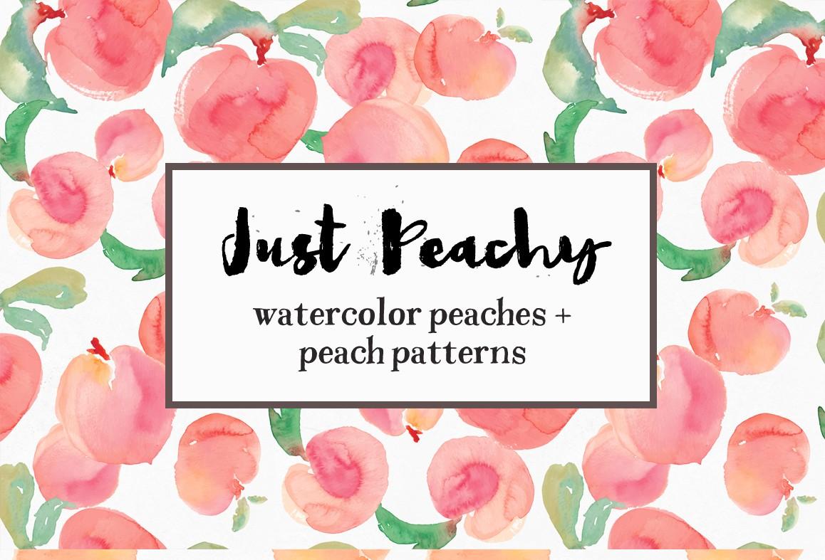 Free Peaches Cliparts, Download Free Clip Art, Free Clip ...