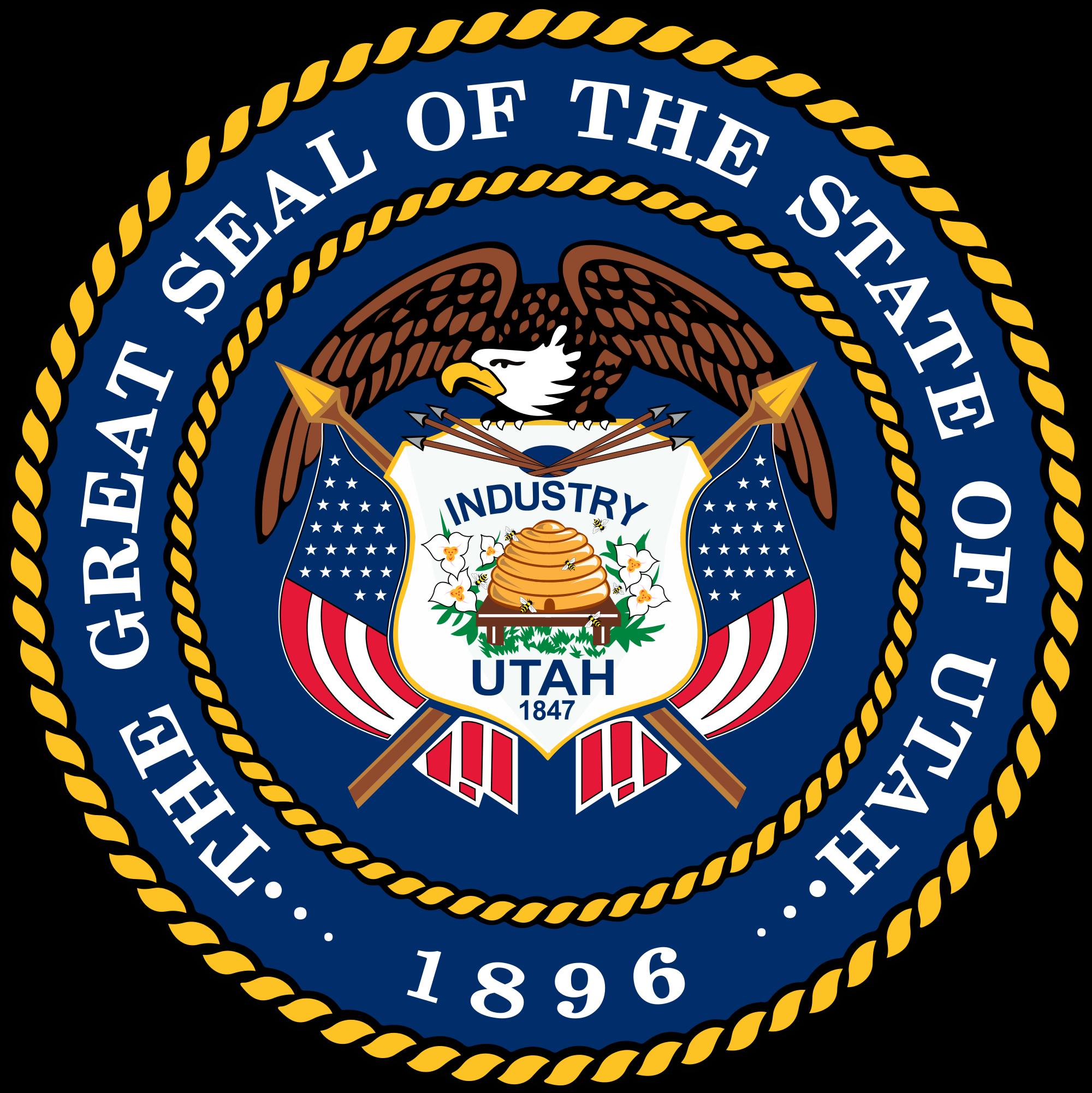 Free Utah Cliparts Download Free Clip Art Free Clip Art