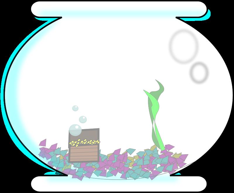 головной шаблон для открытки аквариум агрегаты комбайна