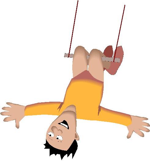 Free Trapeze Cliparts, Download Free Clip Art, Free Clip ...