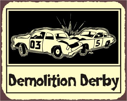 Free Demolition Clipar...